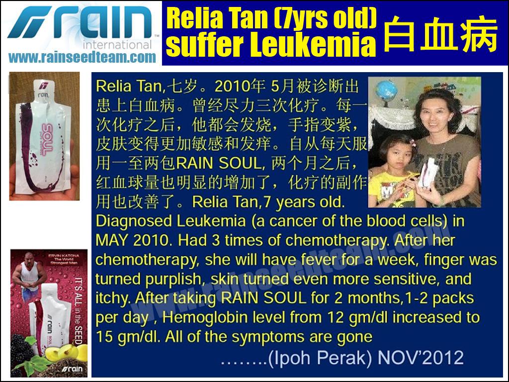 ReliaTan-Leukemia