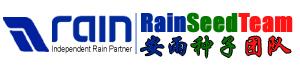 Rain Soul 安雨元气(天雨元氣) 马来西亚 Malaysia 新加坡 Singapore 中国 香港 台灣 亚洲 美国 USA Asia China Hong Kong Taiwan