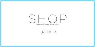 Order-Retail